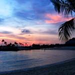 Playas-de-Brasil