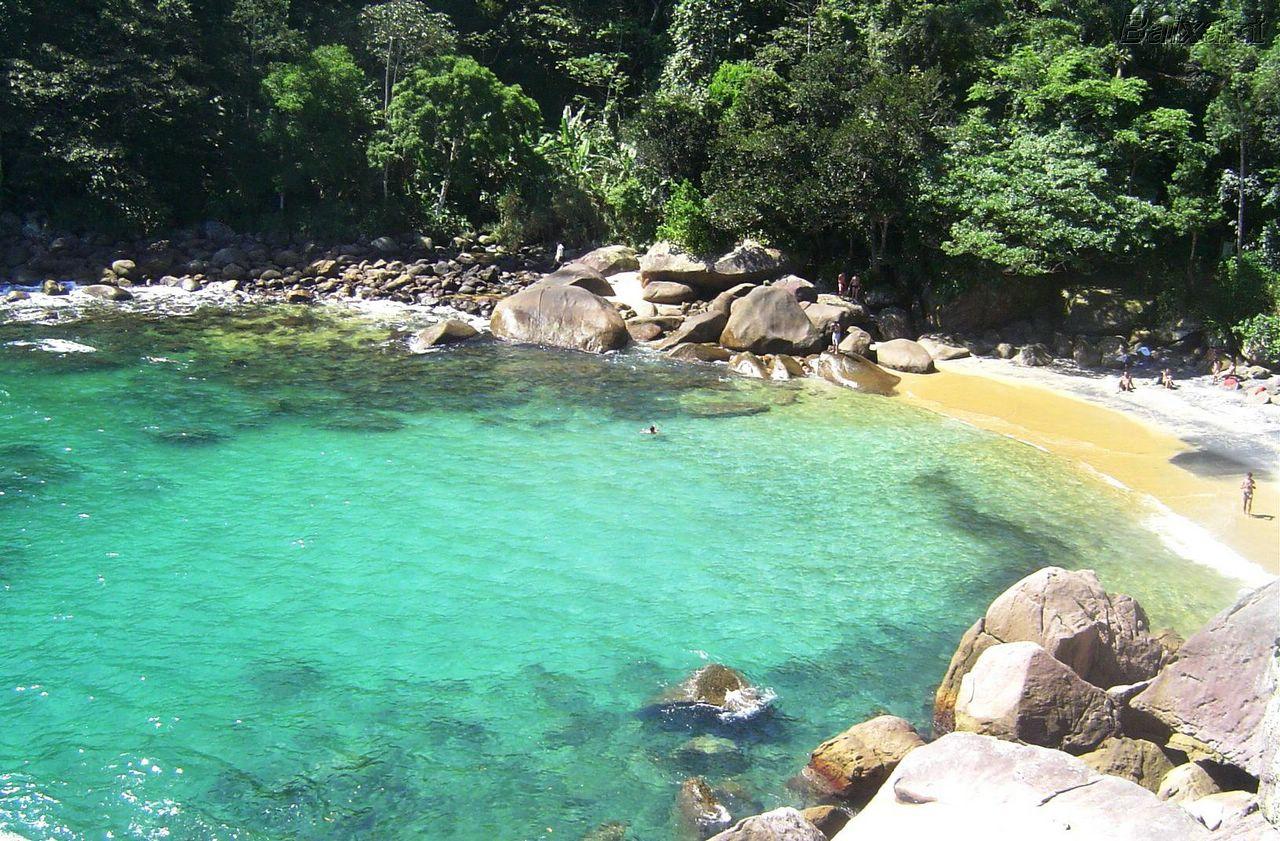 isla_grande_playa_cachadaco