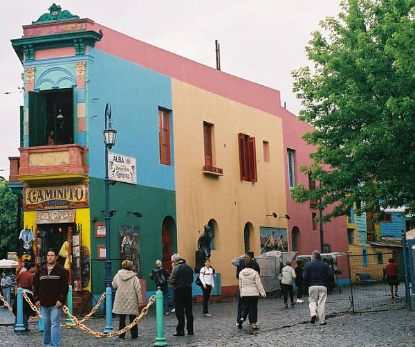 turismo-en-argentina