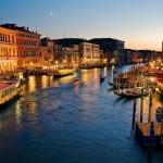 fotos de venecia 1