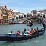 fotos de venecia 2