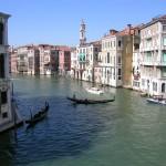 fotos de venecia 3
