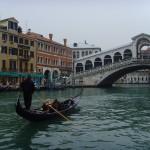 fotos de venecia 4