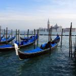 fotos de venecia 6