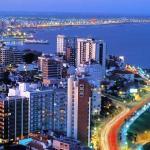 Mar del Plata 2