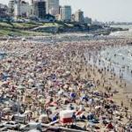 Mar del Plata 3