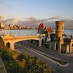 Mar del Plata 7