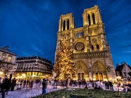 Francia 5