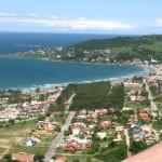 Santa Catarina 1