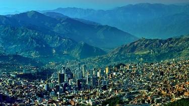 Bolivia 3