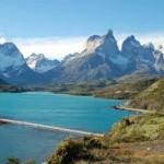 Chile 3