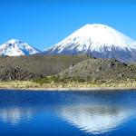Chile 5