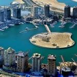 Qatar 7
