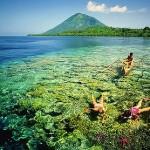 Indonesia 6