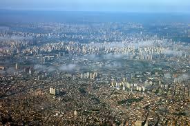 Sao Paulo 4