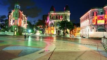 Pernambuco 4