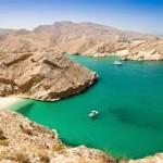 Oman 5