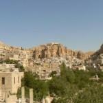 Siria 4