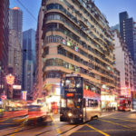 Hong Kong 6