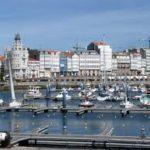 La Coruña 2