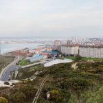 La Coruña 3