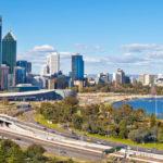 Perth 6