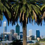 Perth 7
