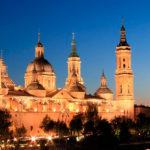 Zaragoza 6