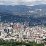 Caracas 2