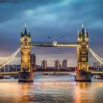 Londres 5