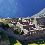 cuzco-7