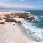 Antofagasta 2
