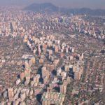 Santiago de Chile 5