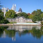 Atlanta 7