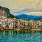 Sicilia 2