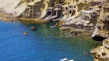 Sicilia 4