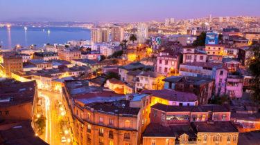 Valparaiso 4