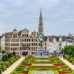 Bruselas 3