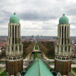 Bruselas 5