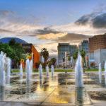 San Jose Estados Unidos 2