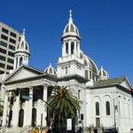 San Jose Estados Unidos 5