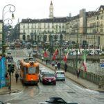 Turin 5