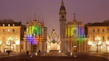 Turin 6